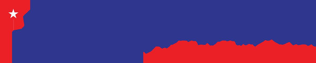 American Car Hire